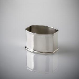 legatovagliolo argento 925