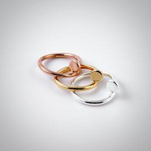 anello-chiodo-argento-oro