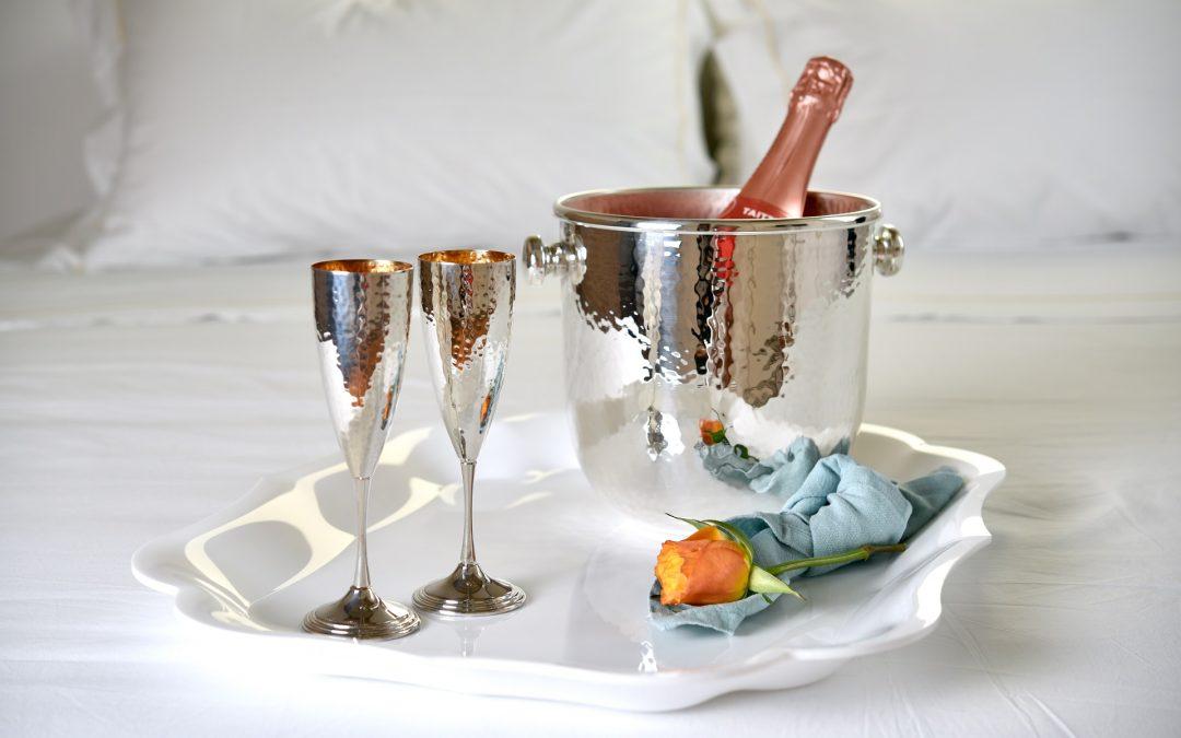 Come scegliere il regalo giusto per un matrimonio